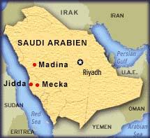 http://www.islamguiden.com/bilder/map4.jpg