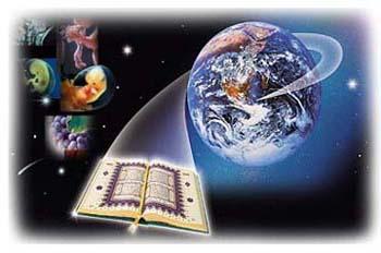 Hur Gammal Är Koranen